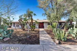 1850 E FREMONT Drive, Tempe, AZ 85282