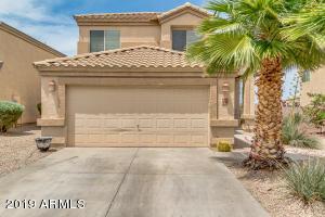 3710 W MORGAN Lane, Queen Creek, AZ 85142