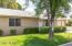 12714 W MAPLEWOOD Drive, Sun City West, AZ 85375