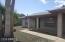 4639 E EMERALD Avenue, Mesa, AZ 85206