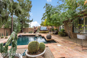 9837 E PERSHING Avenue, Scottsdale, AZ 85260
