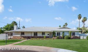 1108 E STELLA Lane, Phoenix, AZ 85014