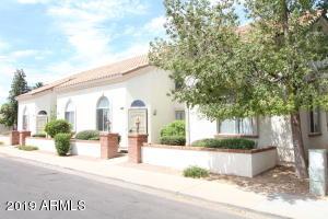 422 N DREW Street, Mesa, AZ 85201