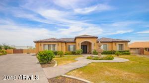 5205 N 200TH Avenue, Litchfield Park, AZ 85340
