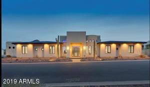 27316 N 64TH Drive, Phoenix, AZ 85083