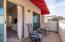 6510 S HAZELTON Lane, 112, Tempe, AZ 85283