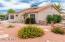 1690 E FIRESTONE Court, Chandler, AZ 85249