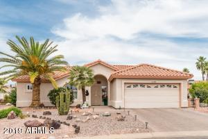 1690 E FIRESTONE Court, Chandler, AZ 85249