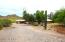 7121 N QUARTZ MOUNTAIN Road, Paradise Valley, AZ 85253