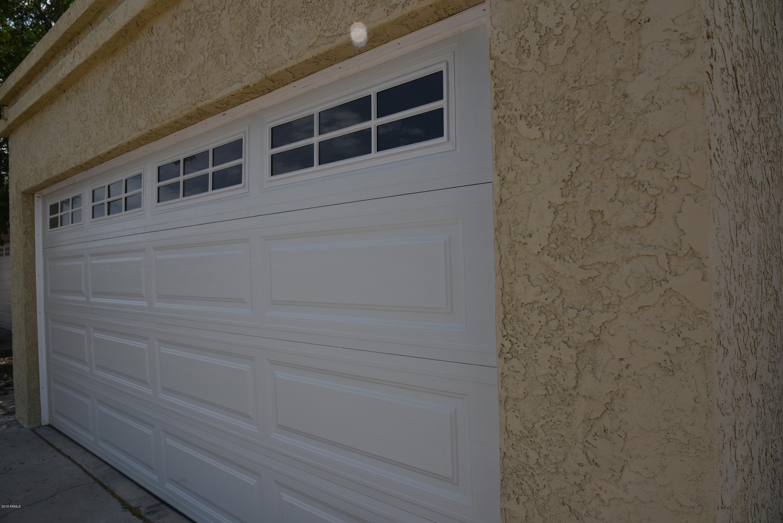 Photo of 809 W RICE Drive, Tempe, AZ 85283
