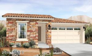 5171 N 187TH Lane, Litchfield Park, AZ 85340