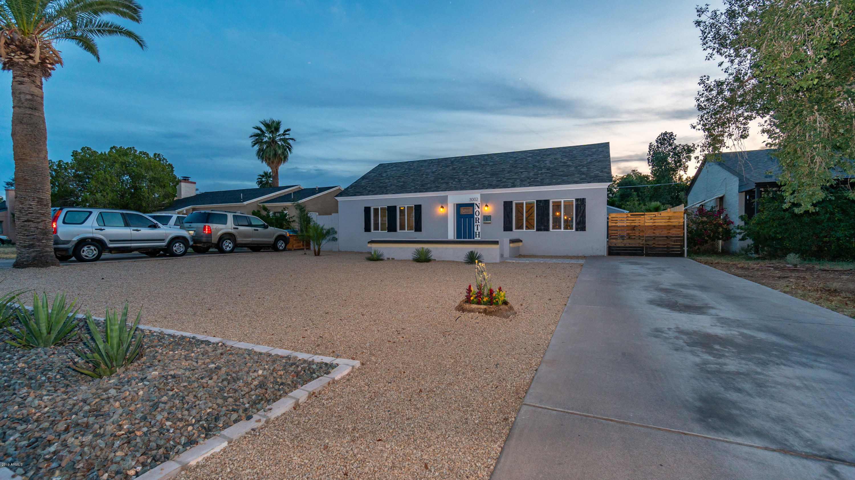 Photo of 3002 N 15TH Drive, Phoenix, AZ 85015
