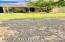 4933 W PHELPS Road, Glendale, AZ 85306