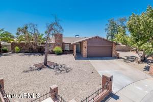 3905 W AIRE LIBRE Avenue, Phoenix, AZ 85053