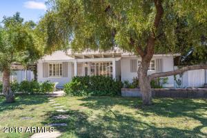 2205 W GARDENIA Drive, Phoenix, AZ 85021