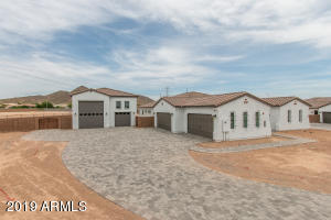 9334 W JJ RANCH Road, Peoria, AZ 85383