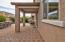 3318 W GRAN PARADISO Drive, Phoenix, AZ 85086