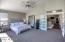 8100 E CAMELBACK Road, 97, Scottsdale, AZ 85251