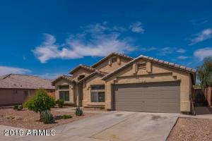 3916 W POTTER Drive, Glendale, AZ 85308