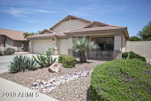 4488 E INDIAN WELLS Drive, Chandler, AZ 85249