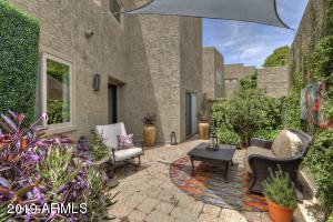 7209 E MCDONALD Drive, 41, Scottsdale, AZ 85250