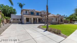 19329 E RAVEN Drive, Queen Creek, AZ 85142