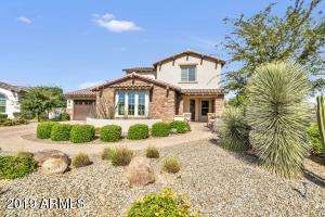 5298 S FOREST Avenue, Gilbert, AZ 85298