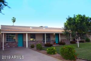 930 E BETHANY HOME Road, Phoenix, AZ 85014