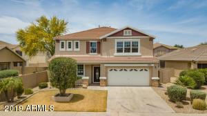 15022 W HOPE Drive, Surprise, AZ 85379