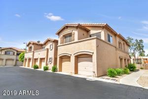 805 S SYCAMORE Street, 203, Mesa, AZ 85202