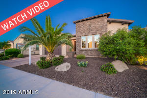 37285 N WILD BARLEY Path, Queen Creek, AZ 85140