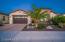 37285 N WILD BARLEY Path, San Tan Valley, AZ 85140