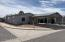 11275 N 99th Avenue, 105, Peoria, AZ 85345