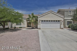 39347 N LAURA Avenue, San Tan Valley, AZ 85140