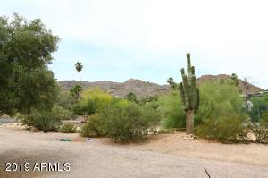 Property for sale at 7121 N Quartz Mountain Road, Paradise Valley,  Arizona 85253