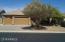 2437 N TRAVIS, Mesa, AZ 85207