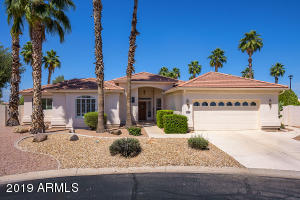 15246 W FAIRMOUNT Avenue, Goodyear, AZ 85395