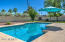 6601 E BEVERLY Lane, Scottsdale, AZ 85254