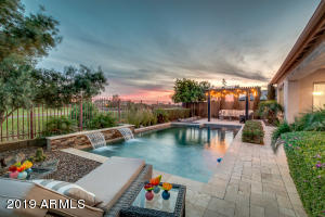 6682 S JACQUELINE Way, Gilbert, AZ 85298