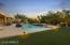 27720 N 70TH Street, Scottsdale, AZ 85266