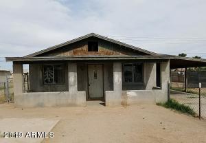 400 N COOLIDGE Avenue, Casa Grande, AZ 85122