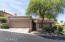 6194 N 29TH Place, Phoenix, AZ 85016