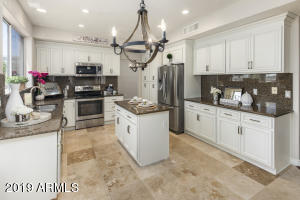 Welcome Home to YOUR Beautiful Updated Kitchen! This home will truly make all of your dreams come to life!