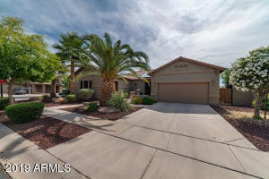 12081 N 144TH Avenue, Surprise, AZ 85379