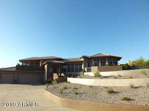 11106 E CHOLLA Circle, Scottsdale, AZ 85262
