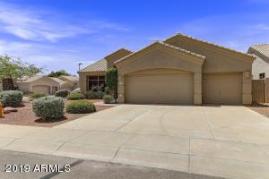 14786 N 100TH Way, Scottsdale, AZ 85260