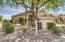 16035 S 10TH Place, Phoenix, AZ 85048