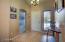 840 S PINEVIEW Drive, Chandler, AZ 85226