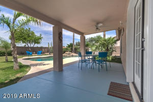 840 S PINEVIEW Drive, Chandler, AZ 85226