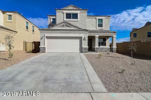 3113 N 303RD Drive, Buckeye, AZ 85396